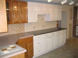 100 frameless kitchen cabinets manufacturers wellborn