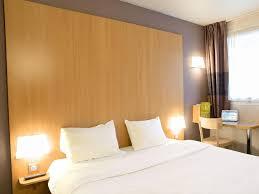 chambre bb hotel b b hôtel montpellier 2
