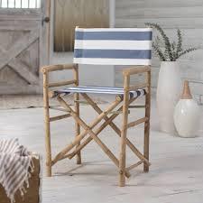 Directors Folding Chair Furniture U0026 Rug Directors Chair Replacement Canvas Directors