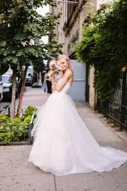 amsale bridal nouvelle amsale at carrie karibo bridal in cincinnati oh