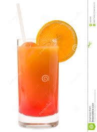 mixed drink clipart drink recipes and cocktails that begin with i