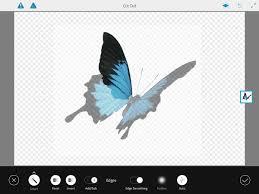 reset liquify tool photoshop adobe photoshop fix photoshop mix on behance