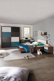 schlafzimmer decken gestalten modernes wohndesign ehrfürchtiges modernes haus gestalten idee