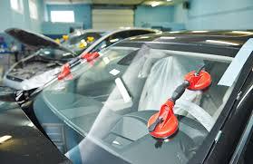 corsi carrozziere corsi per carrozzieri auto diventa un esperto nel settore automotive