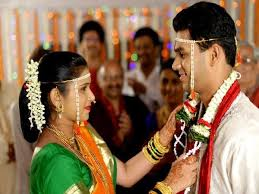 arranged wedding arranged marriages what makes a or a woman say yes quora