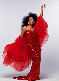 Ross Costumes Halloween Diana Ross Style Diva Fashion Worn Diana Ross Photos Happy