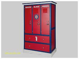 themed dresser dresser best of locker style dresser locker style dresser