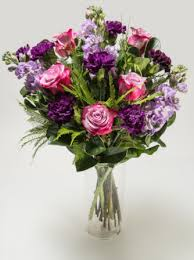 wedding flowers sydney sydney florist and wedding flowers sweet violets lindfield