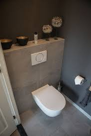 badkamer wc design modern wc 24 best toilet images on toilet small toilet room and