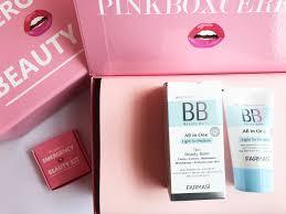 make up u2013 shoppinkboxcereal