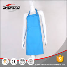 Aprons Printed Apron Apron Suppliers And Manufacturers At Alibaba Com