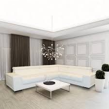 canapé d angle en cuir design soldes canapé angle canapés design promotions discount pas cher
