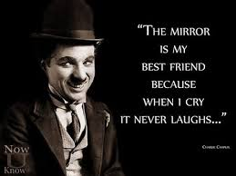 charlie chaplin biography history channel must see exceptional people in human history charlie chaplin