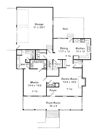 delmonte country farmhouse plan 039d 0030 house plans and more
