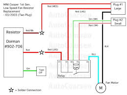 wiring diagrams pull chain light pull cord light fixture how to