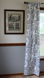 29 best draperies images on pinterest curtains window coverings