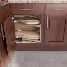 kitchen corner cabinets options kitchen corner cabinetry options ideas that allow for easy storage