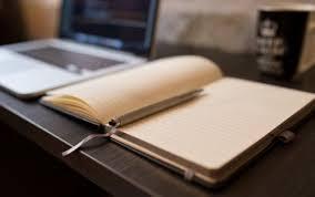 cara membuat daftar pustaka dari internet tanpa nama menulis daftar pustaka dari internet
