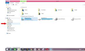 bureau windows 7 sur windows 8 1 akatech