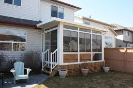 three season with flat pan roof and glass kicks jpg