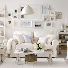 chic living room ideas beautiful white shabby chic living rooms ideas 45 decoralink