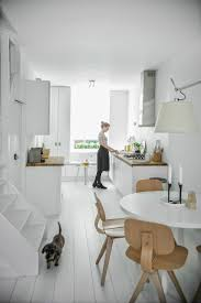 White House Interior Design 78 Best Feraggios In Whisper White Are Inspired By Images On