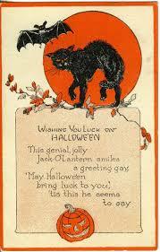 702 best vintage halloween images on pinterest happy halloween