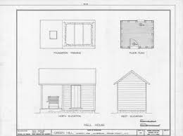 attractive design well house plans modern how to build a pump shed