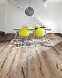 heppner hardwoods inc engineered reclaimed white oak flooring