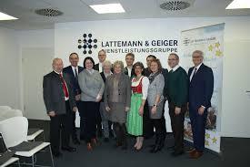 Heinrich Mann Klinik Bad Liebenstein 2015 März
