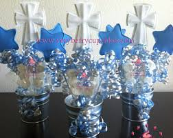 baptism table centerpieces baptism centerpieces etsy