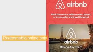 best travel gift cards top 5 best airbnb 100 gift card gift cards review