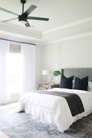 Home Decorators Collection Ceiling Fan Bedroom Ceiling Fan Crazy Wonderful