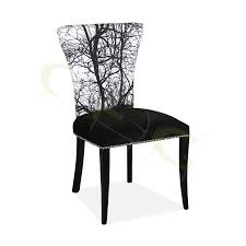 products contract furniture hospitality leisure chairs tables