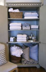 His And Hers Bathroom Set by 307 Best Home Linen Closet Images On Pinterest Organization