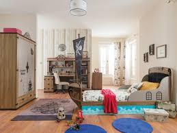 les plus chambre les plus belles chambres d enfants qui vous donneront envie d