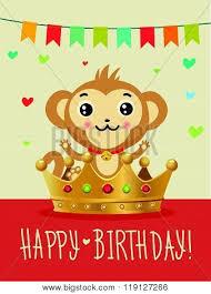 happy birthday you wish humour vector u0026 photo bigstock