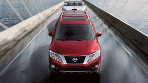 nissan finance terms and conditions new nissan pathfinder lease offers and best prices quirk nissan