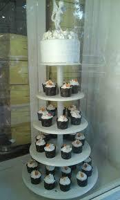 wedding cake balikpapan de cafe resto pastry bakery balikpapan restaurant reviews