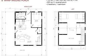 floor plans for a small house cabin plans small floor plan cabins the lofted barn 12x24 12x32