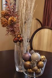 53 best christmas images on pinterest flower arrangements
