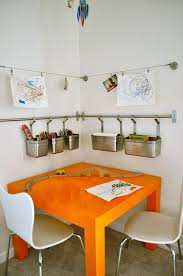 best 25 kid room storage ideas on pinterest girls room storage