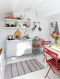 küche einrichten kleine küche gestalten und einrichten wie geht das trendomat