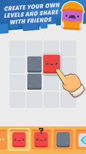 mr square u2013 games for android u2013 free download mr square u2013 an