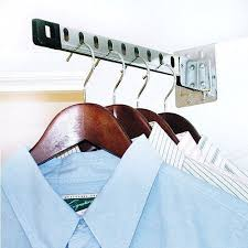Laundry Room Hangers - 19 best laundry images on pinterest laundry hangers and small