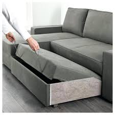 new lounge sofa sofa chairs idea sofa chairs idea