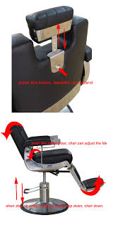 Cheap Used Barber Chairs For Sale Low Price Classic Barber Chair Cheap Buy Barber Chair Low Price