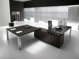 bureau design italien bureau direction au design italien sur aix en provence aix en