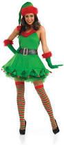 the 25 best christmas costumes ideas on pinterest snowman xmas