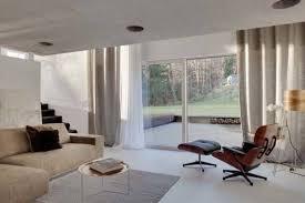 funvit com wohnzimmer rot weiß grau